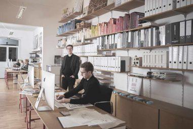 Architekturbüro Bremen büro wirth architekten